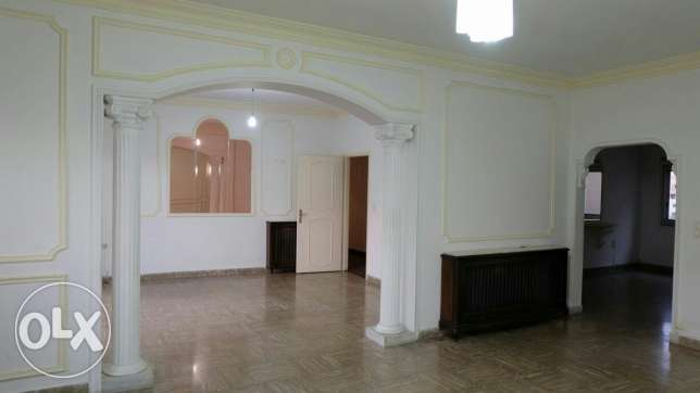Jal El Dib Highway Prime Location Office Space for Rent!