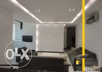 Furnished Apartment for rent in Hazmieh