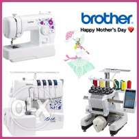 Sewing Machines , Machine a Coudre