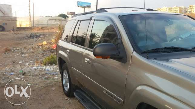 Chevrolet for sale هلالية -  3
