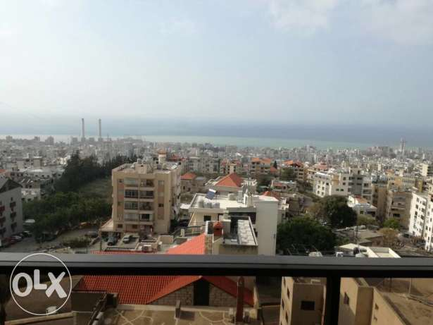 Apartment for sale in zook