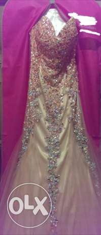 Dress for sale فرن الشباك -  1