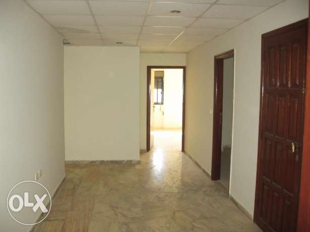 Apartment for rent in nicest area of Mar Takla Hazmieh حازمية -  7