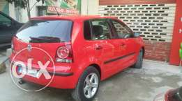 Polo  3 cylander  300km/20L super  clean  full/vetas P olo