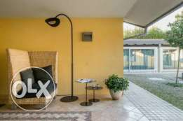 4 Phormalab luxurious heaters (( special price )) new 6000€