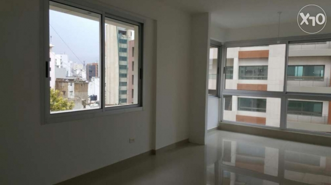 195m2 apartment achrafieh for sale or rent أشرفية -  4