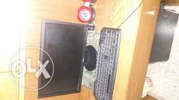 Computer+case+mouse+2speakers+keyboard
