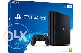 Sony Play station 4