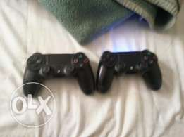 Ps4 europe 500 gb