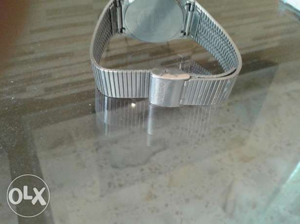 for sale rado watch original النبطية -  4