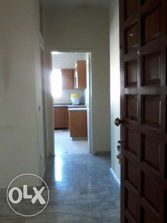 For sale an apartment at jal El Dib near solet tapis عجلتون -  6