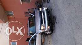chevrolet LS for sale