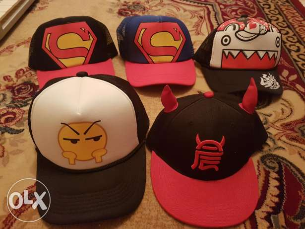 Cool hats for sale new