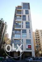Apartment for Sale in Beirut -- Zoukak el Blat Facing Solidere