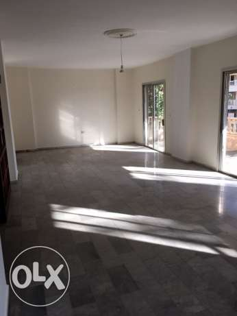 4 bedrooms 3 salons 4 bathrooms apartment for rent in a prime location سوديكو -  1