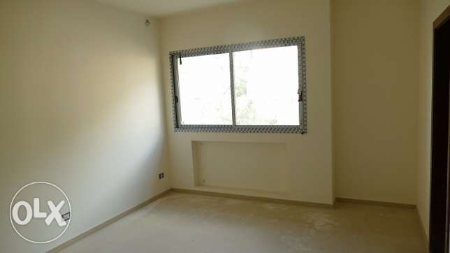 Brand new Duplex in Monteverde. فنار -  2