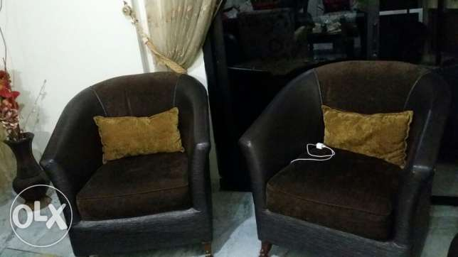 Salon for sale حارة حريك -  3