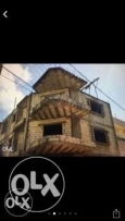 Full building for sale in Damour