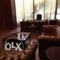 office for sale in verdun beirut for sale