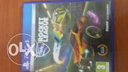 Rocket league For sale or trade