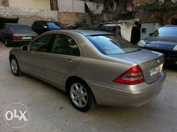 Car for sale مصطبة -  8