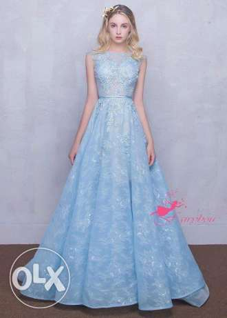 brand new special occasion dress