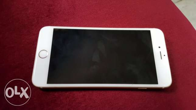 iphone 6 for sale سن الفيل -  2