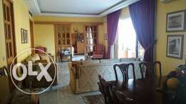 ( Raouche , Beirut ) - Sale - 4 bedrooms - 300 m2