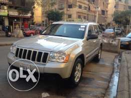 Jeep for sale laredo khare2