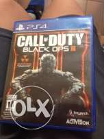 bo3 like new for sale