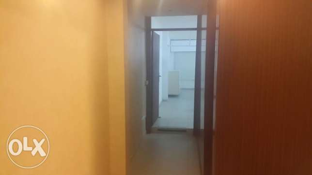 Clinic for rent الشياح -  5