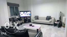 renovated apartment for sale