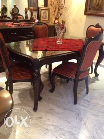 00Brand New Furniture For Sale