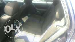 Golf vr6 for sale or trade 3a jeep