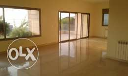 New apartment for sale in Fanar