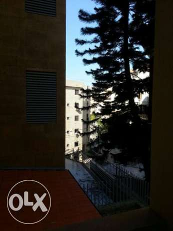 A beautiful new apartment for sale in Fanar