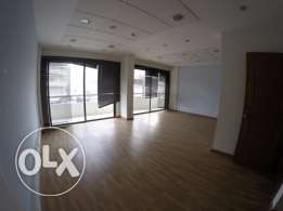 Office for Rent in Antelias #FS7007 // مكتب الايجار