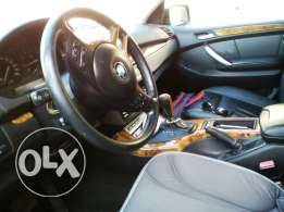 for sale BMW X5