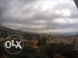 Duplex for sale in Aoukar F&R4622