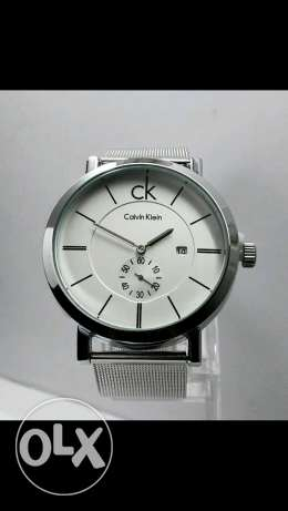 CK_men_watches