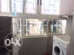 Shop for sale in mansourieh