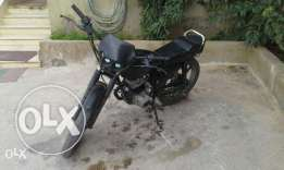 Moto part llby3 moter jded 150cc