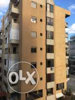 3 Bedroom Apartment, Adonis, 2 Underground Parking, New Building, Near Schools, Markets, Easy Access to Highway, Heater, AC, Electric Shuttles, Big Kitchen, Balconies, Washer/Dryer