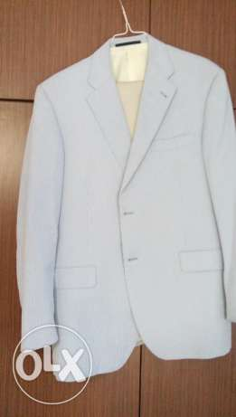 Original BURBERRY Blazer