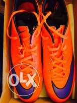 Nike Brand New (2015) , artificial grass for sale
