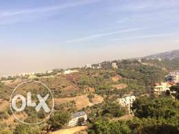 Industrial land of 10,000sqm for Rent in Fanar