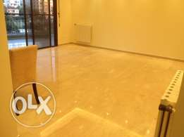 apartment at horsh tabet for rent