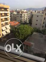 hot deal a shiny apartment for sale in a very quiet area at adonis