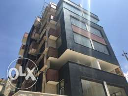 Luxurious apartment for sale in the heart of byblos Jbeil