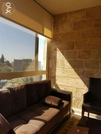 new apartment for rent! in Blat, Jbeil. ready to move in